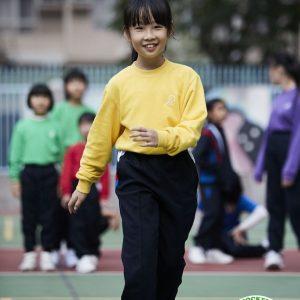 2017.NOV.28 37_结果