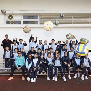 HKEAA_2016.Dec.1 17_结果