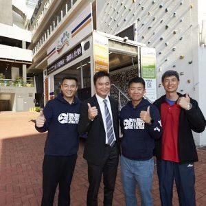 HKEAA_2016.Dec.1 274_结果