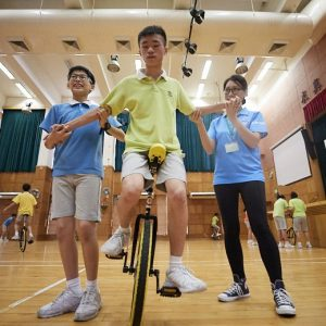 HKEAA_2017.Jun.9 138_result