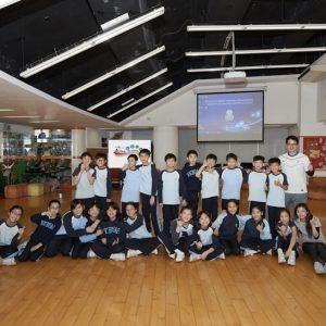 HKEAA_2017.Mar.22 158a