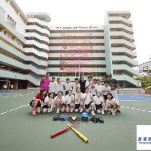 HKEAA_2017.May.12 2_result