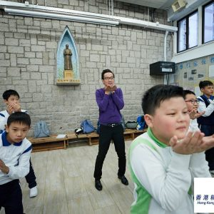 HKEAA_2018.Jan.4 161_result