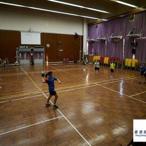 HKEAA_2018.Oct.5 60_结果