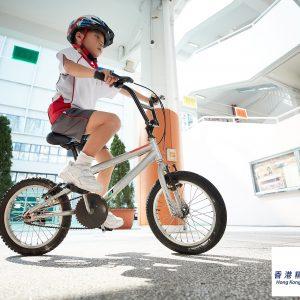 HKEAA_2019.May.10... 60_结果